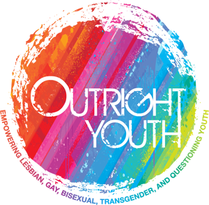 OUTright Youth
